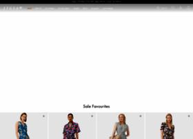 jigsaw-online.com
