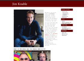 jimknable.com