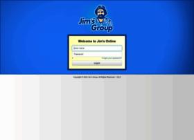 jimsonline.net