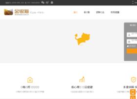 jinyinmao.com.cn