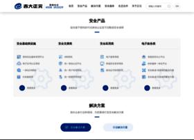 jit.com.cn