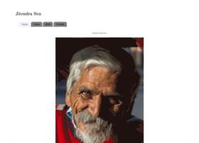 jitendrasen.com