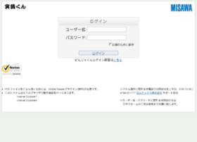 jittinkun.misawa.co.jp