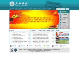 jju.edu.cn
