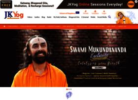 jkyog.org