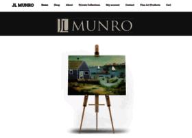 jlmunro.com