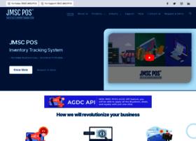jmscpos.com