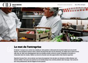 job.alain-ducasse.com