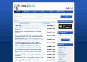 jobberclub.com