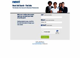 jobcircle.com