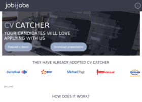 jobijoba.net