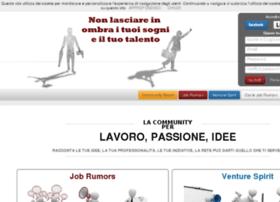 jobrumors.com