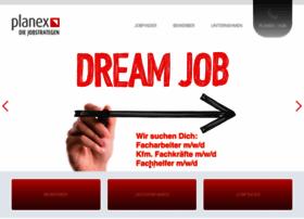 jobstrategen.de