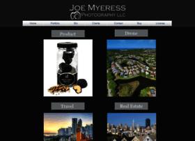 joemyeress.net