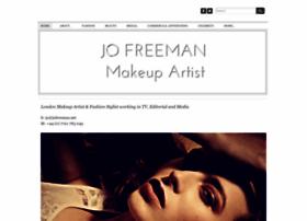 jofreeman.net