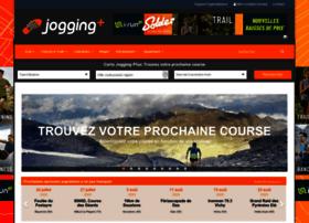 jogging-plus.com