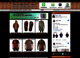 jogja-batik.com