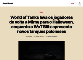 jogossimples.com.br