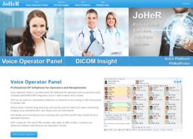 joher.com