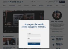 johnanderson.net.au