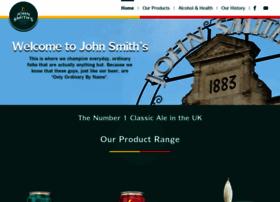 johnsmiths.co.uk