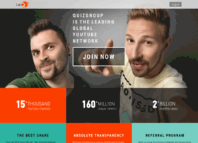 join.quizgroup.com