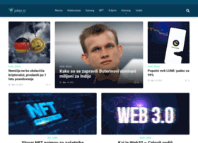 joker.si