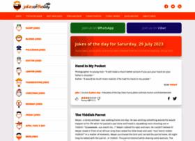 jokesoftheday.net
