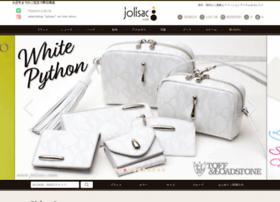 jolisac.com