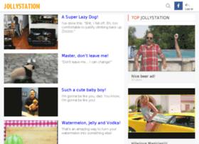 jollystation.com