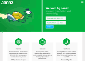 jonaz.nl