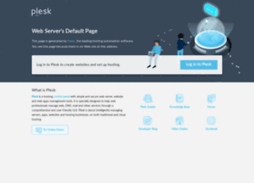 joomla-blog.net