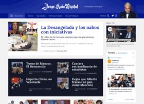 jorgeasisdigital.com