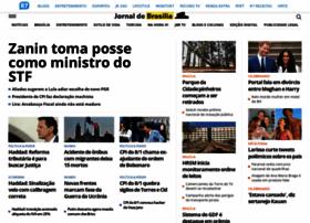 jornaldebrasilia.com.br
