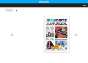 jornalmn.com.br