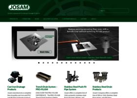 josam.com