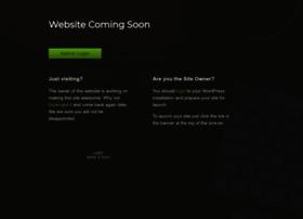 joshuaryanbutler.com