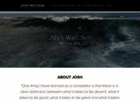 joshwaitzkin.com