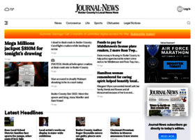 journal-news.com