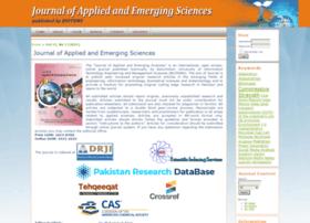 journal.buitms.edu.pk