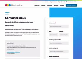 journaldelenvironnement.net