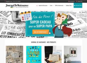 journaldenaissance.fr