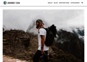 journeyera.com