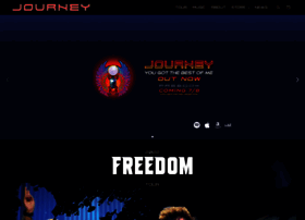 journeymusic.com