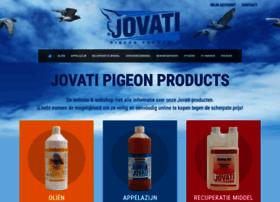 jovati.com