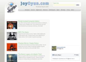 joyoyun.com