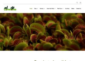 jozicarnivores.co.za