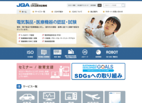 jqa.jp