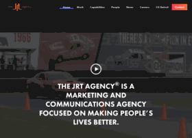 jrthompson.com