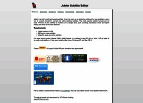 jubler.org